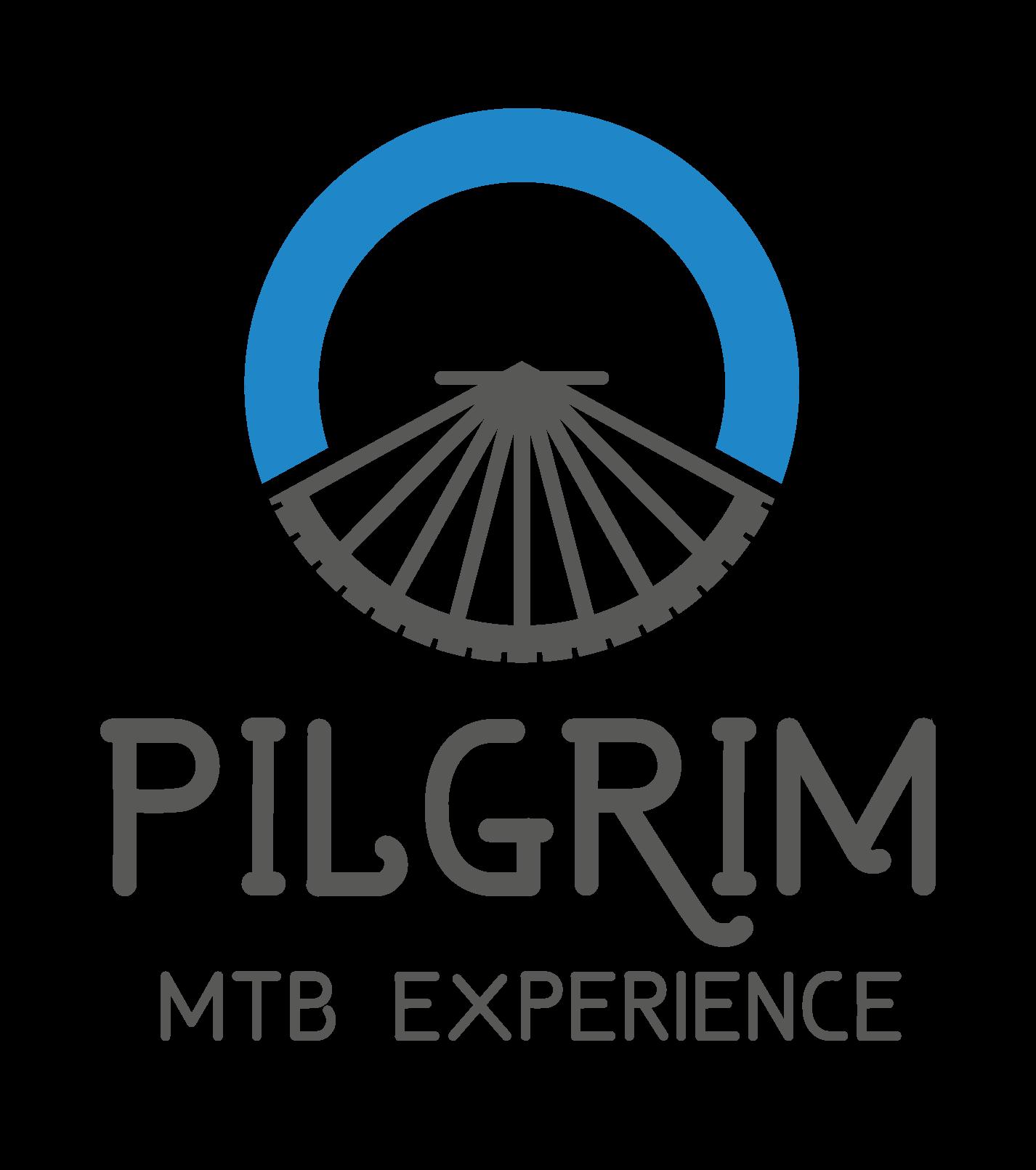 Pilgrim Experience MTB